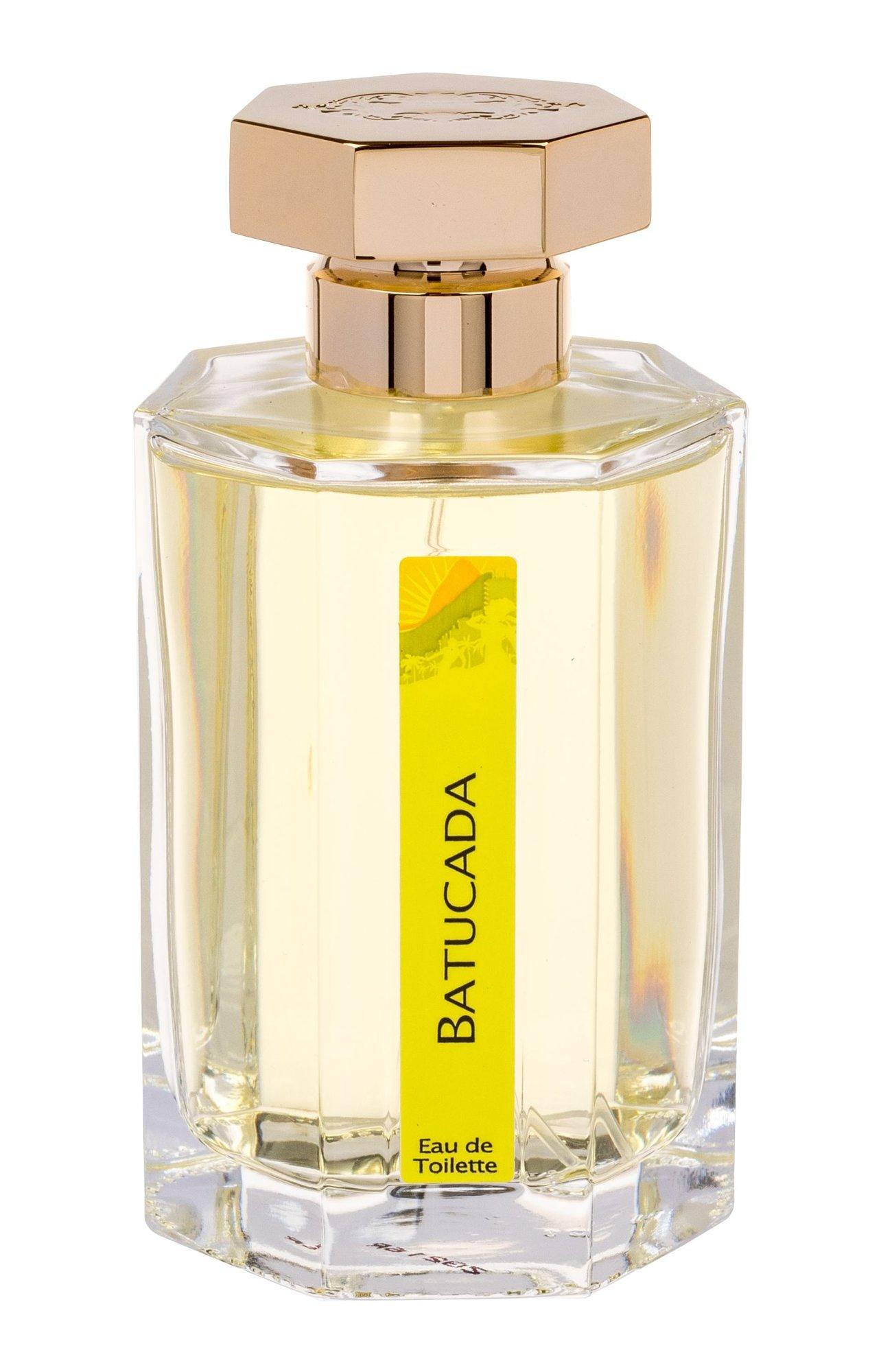 L´Artisan Parfumeur Batucada EDT 100ml