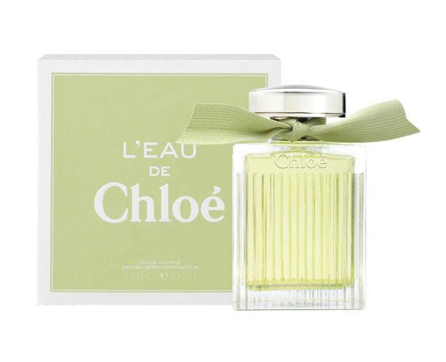 Chloe L´Eau De Chloe EDT 30ml