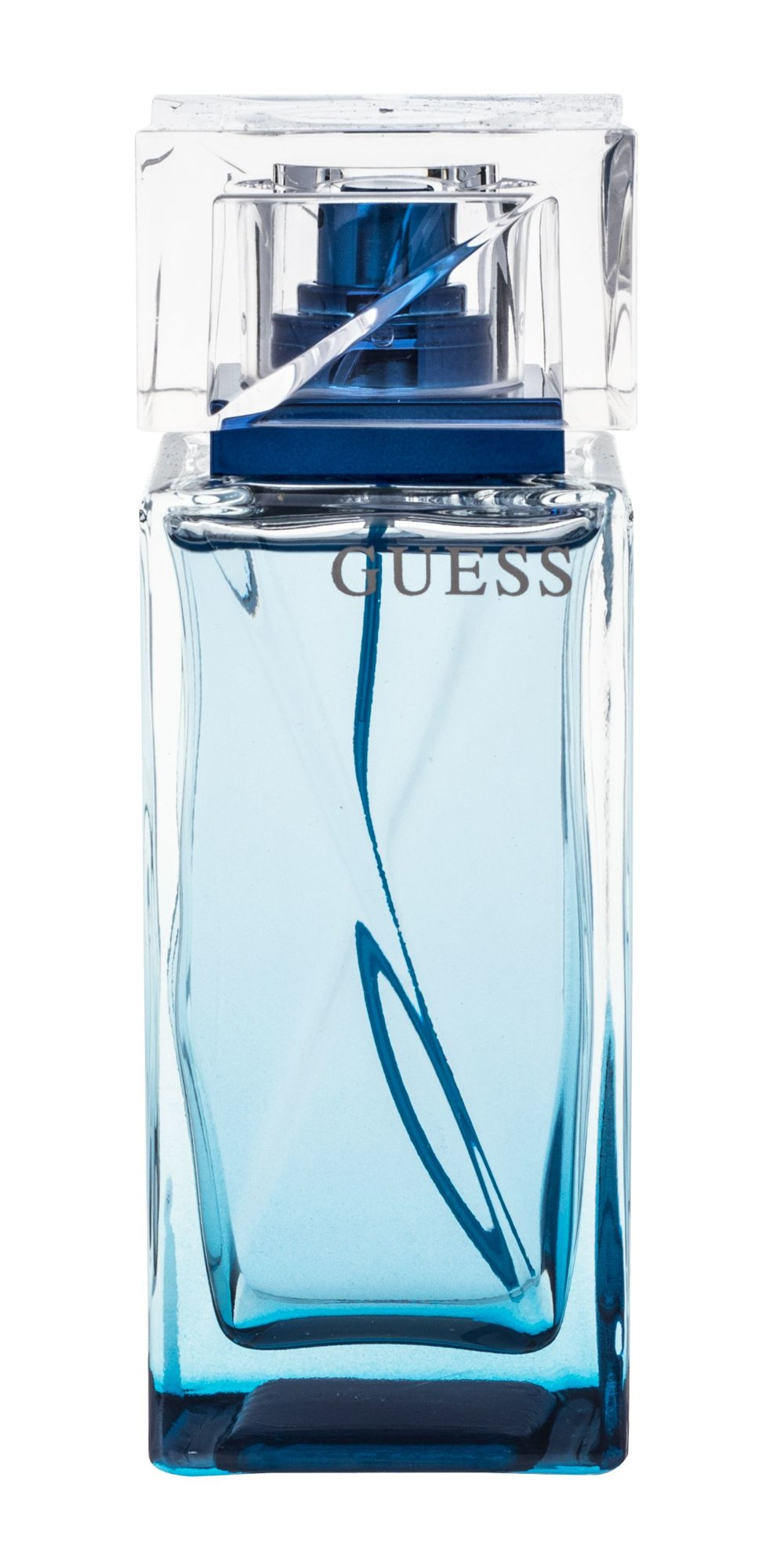 GUESS Night EDT 100ml