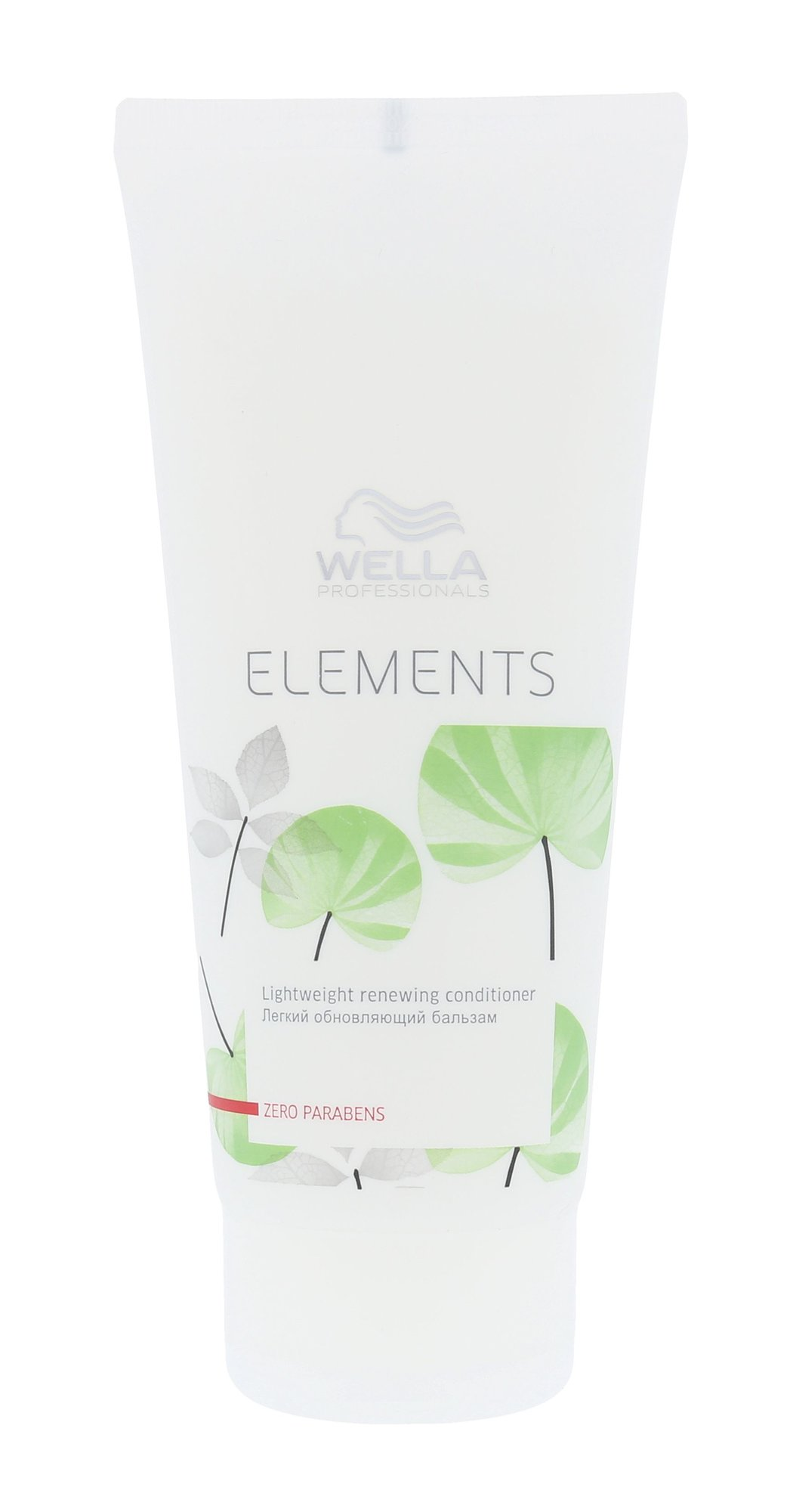 Wella Elements Lightweight Renewing Conditioner Cosmetic 200ml