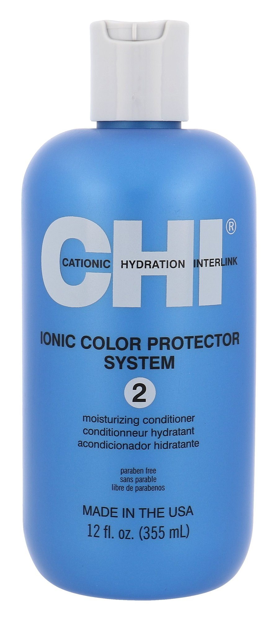 Farouk Systems CHI Ionic Cosmetic 355ml