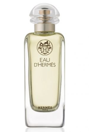 Hermes Eau D´Hermes EDT 100ml