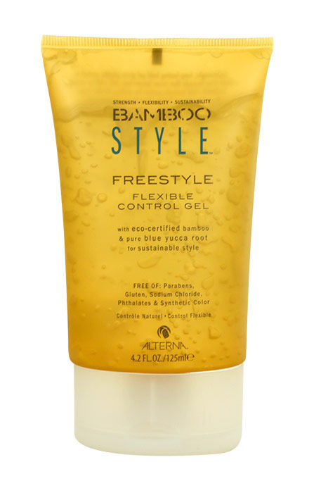 Alterna Bamboo Style Cosmetic 125ml