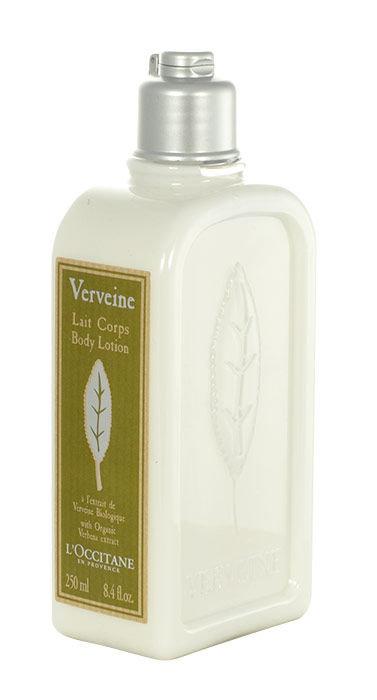L´Occitane Verveine Body Lotion Cosmetic 250ml