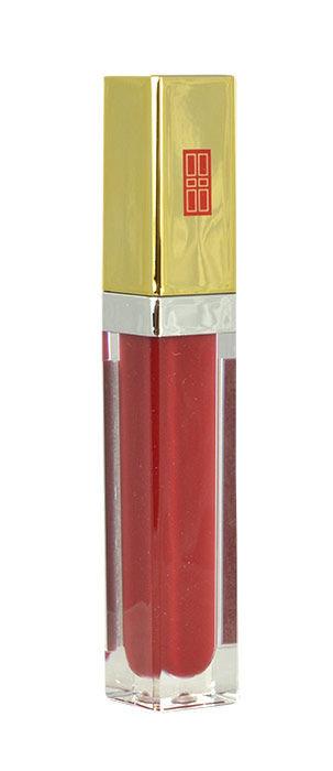 Elizabeth Arden Beautiful Color Cosmetic 6,5ml 02 Red Door Red
