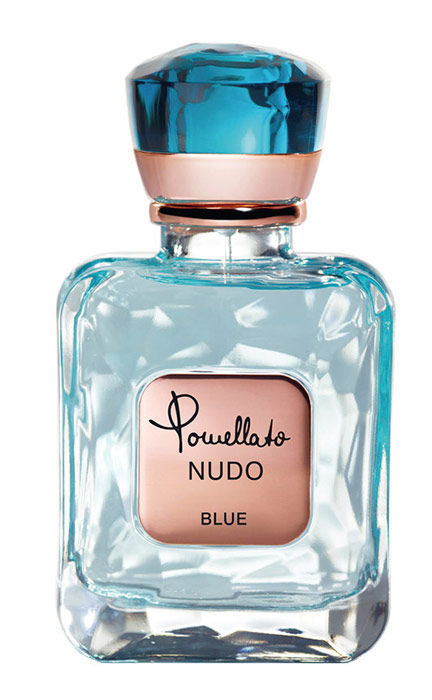 Pomellato Nudo Blue EDP 40ml