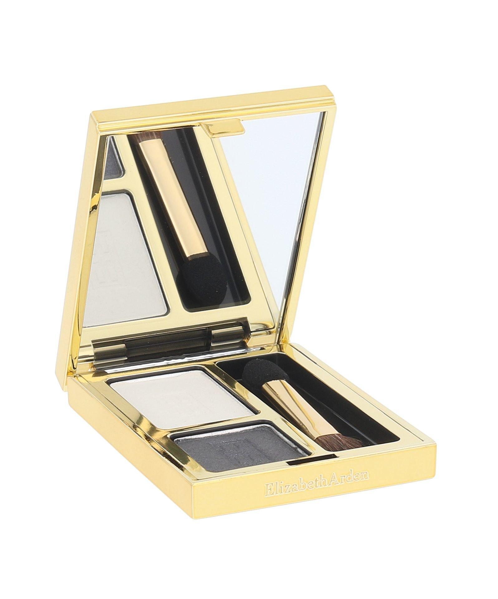Elizabeth Arden Beautiful Color Cosmetic 3ml 05 Black Tie