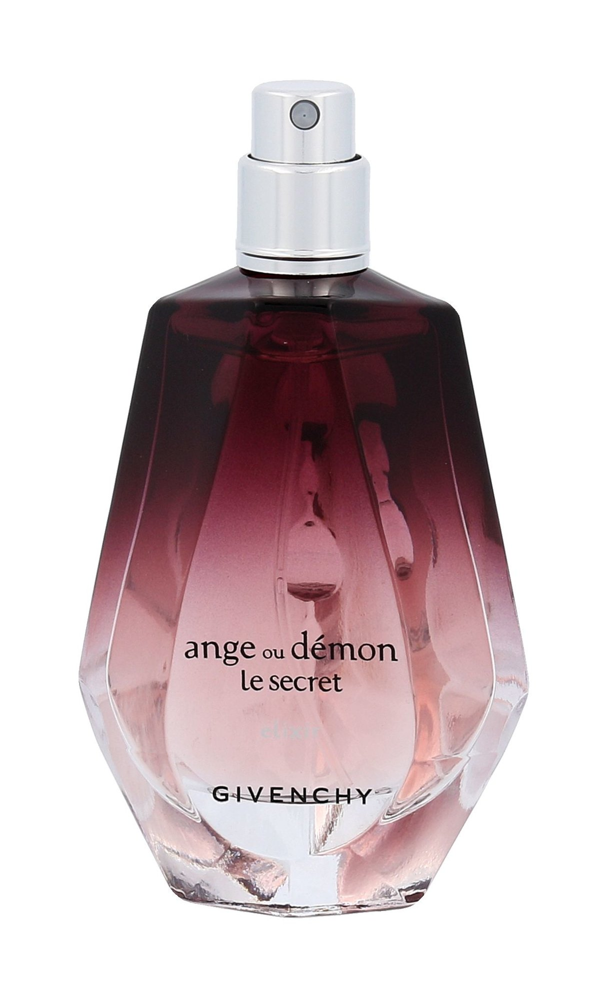 Givenchy Ange ou Demon Le Secret Elixir EDP 30ml