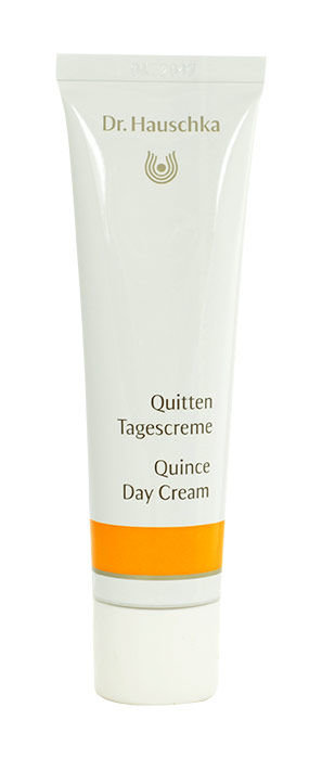 Dr. Hauschka Quince Day Cream Cosmetic 30ml