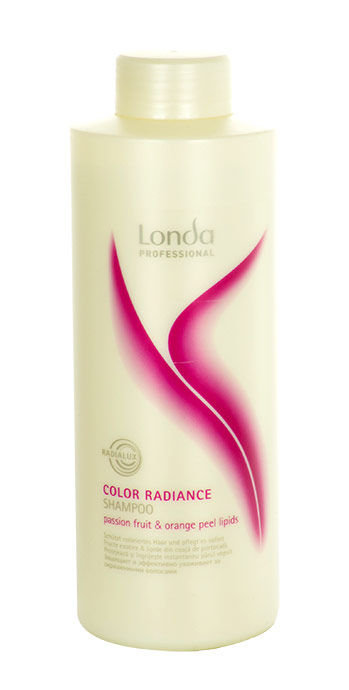 Londa Professional Color Radiance Cosmetic 1000ml
