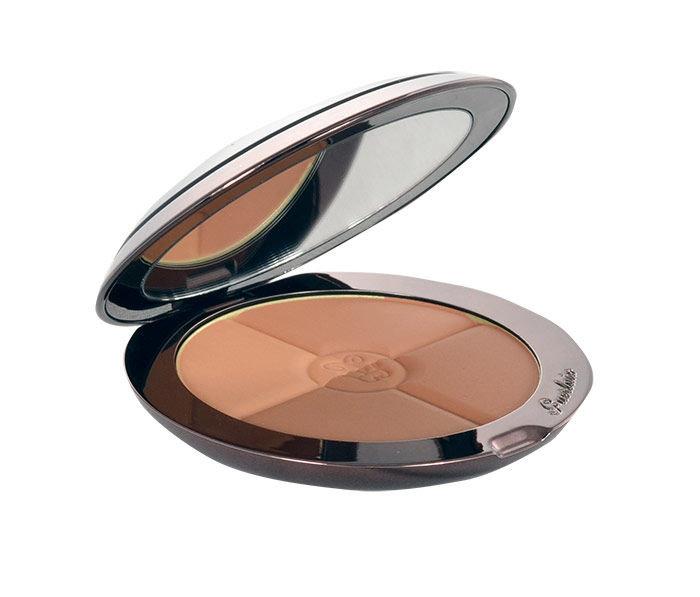 Guerlain Terracotta Cosmetic 10ml 05 Moyen - Brunettes