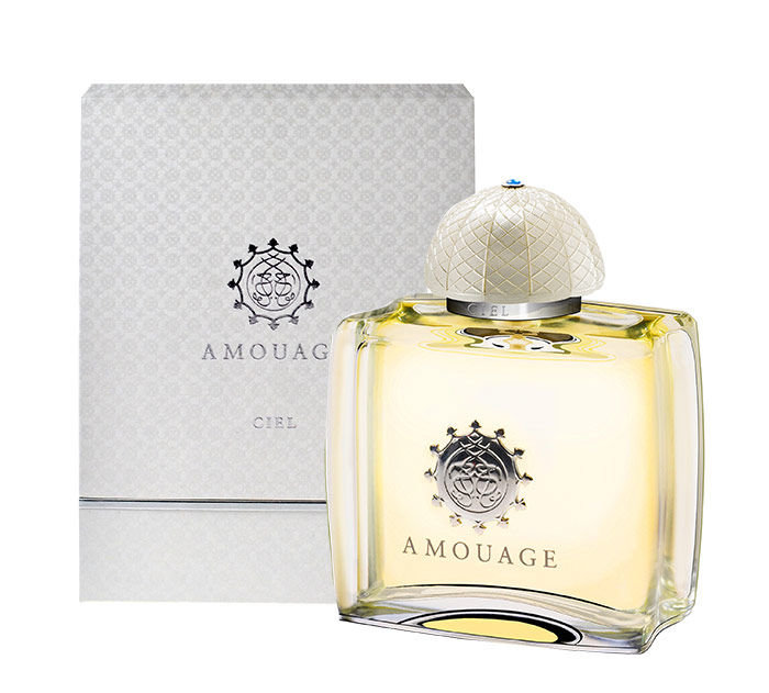Amouage Ciel Woman EDP 100ml