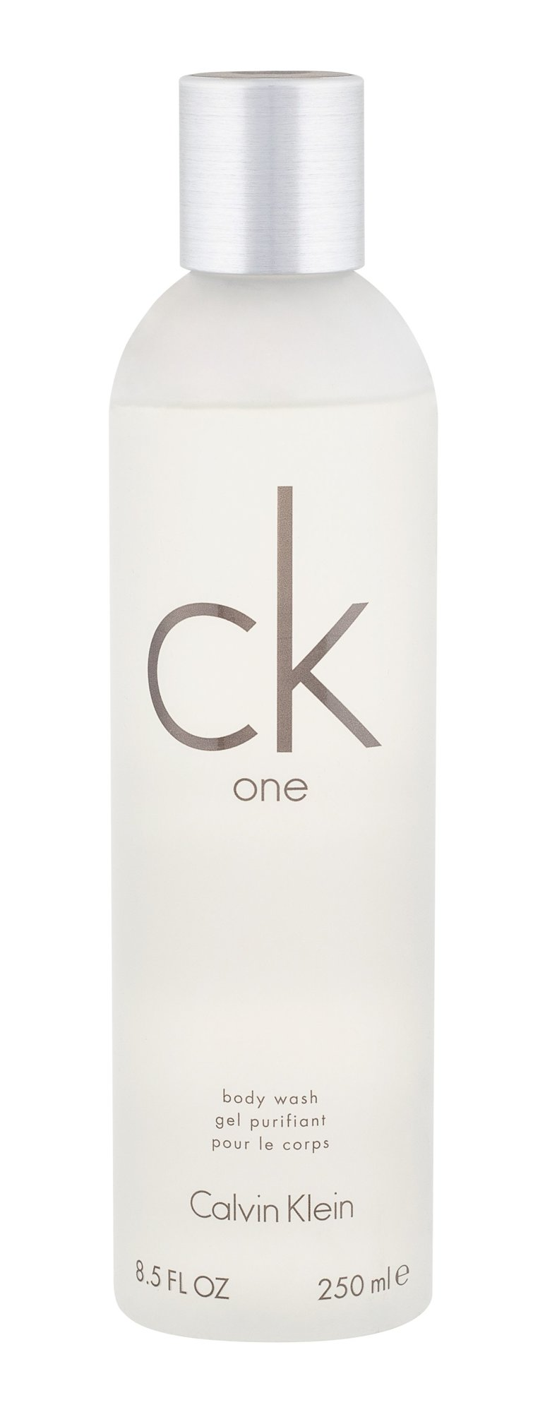 Calvin Klein CK One Shower gel 250ml