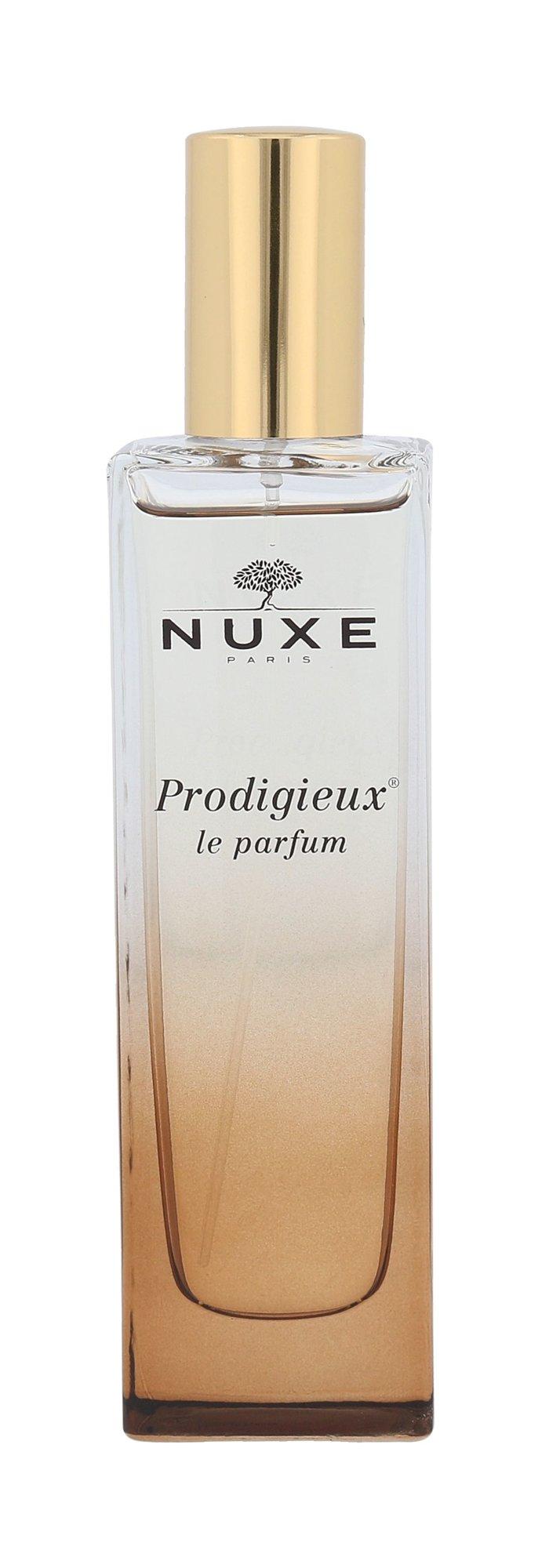 NUXE Prodigieux EDP 50ml
