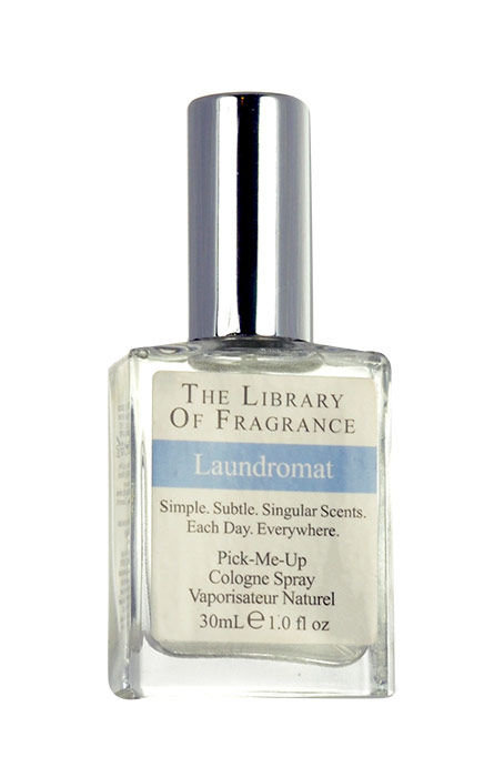 Demeter Laundromat Cologne 30ml