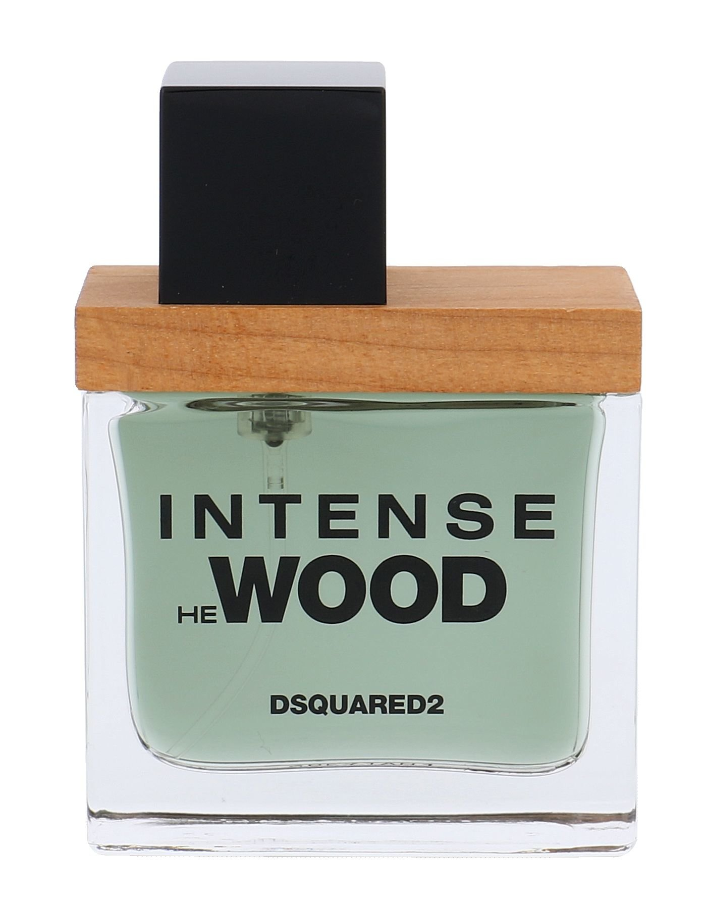 Dsquared2 Intense He Wood EDT 30ml