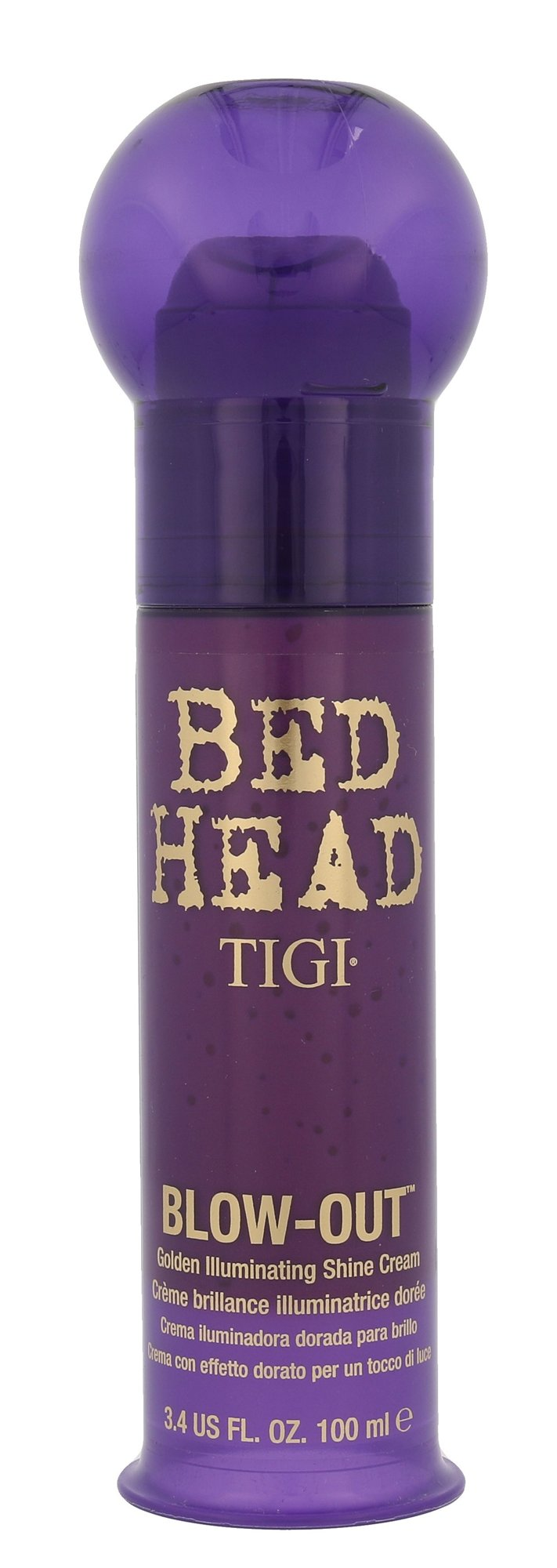 Tigi Bed Head Blow-Out Cosmetic 100ml