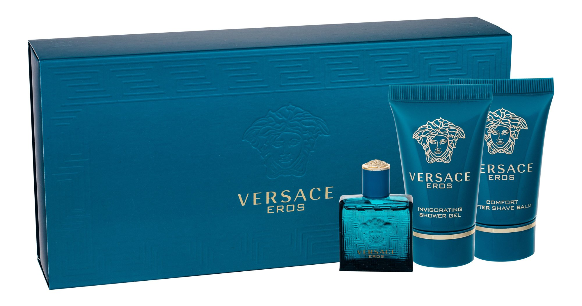 Versace Eros EDT 5ml