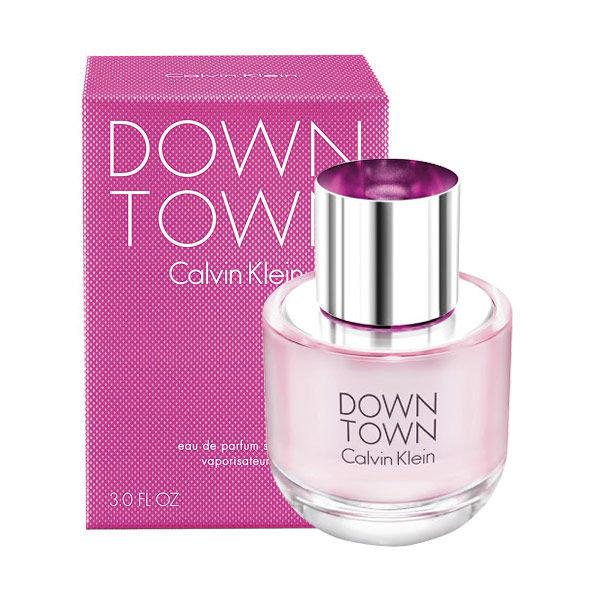 Calvin Klein Downtown EDP 50ml