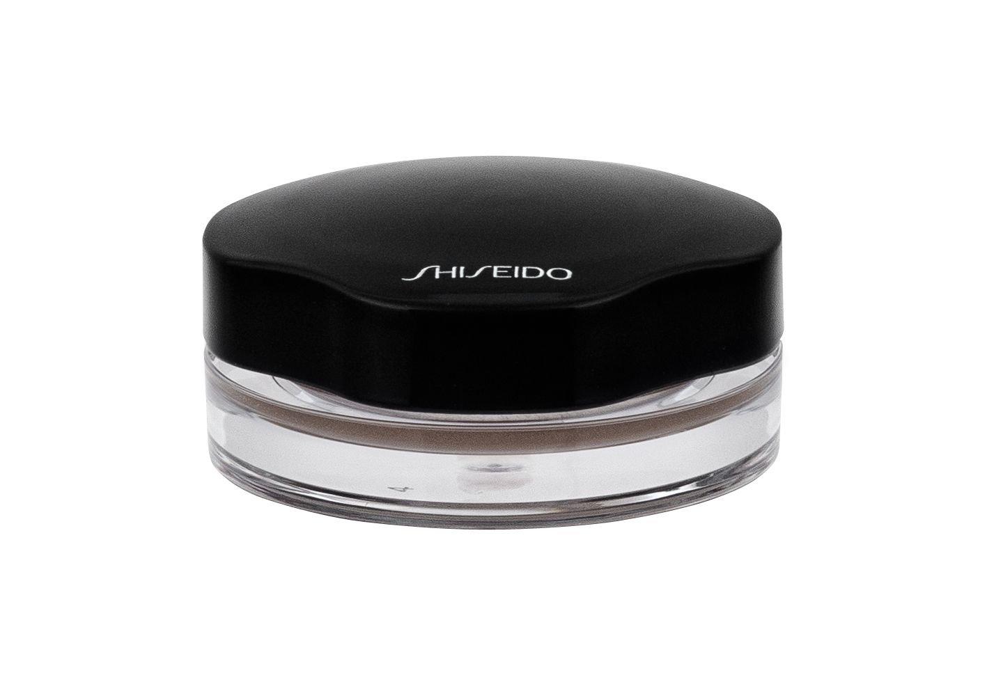Shiseido Shimmering Cream Eye Color Cosmetic 6ml BR727