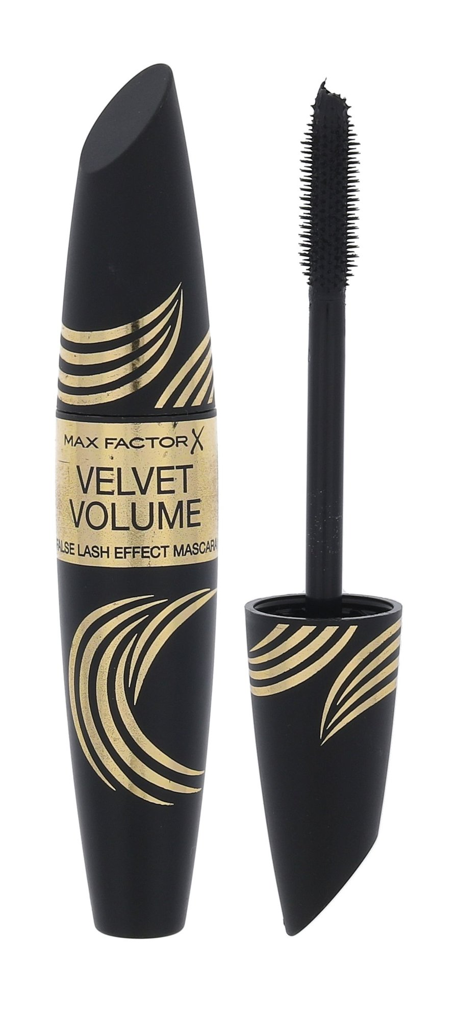 Max Factor Velvet Volume False Lash Effect Cosmetic 13,1ml Black