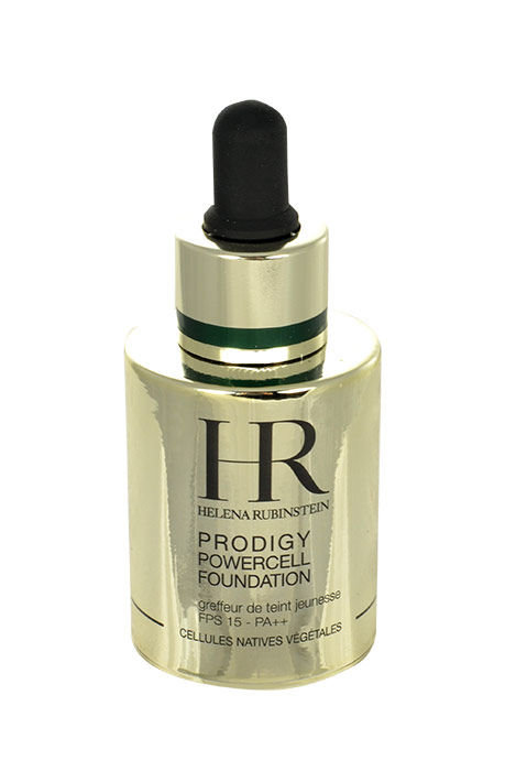 Helena Rubinstein Prodigy Powercell Cosmetic 30ml 24 Gold Caramel