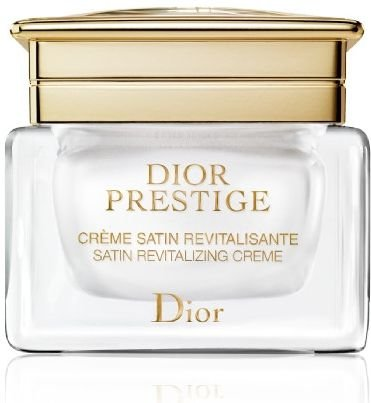 Christian Dior Dior Prestige Cosmetic 50ml
