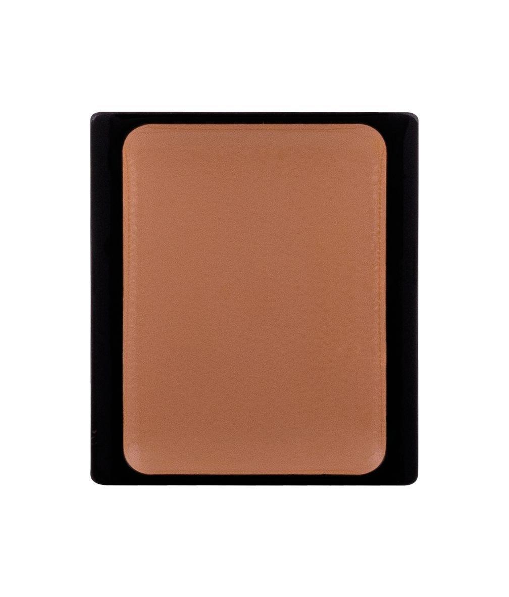 Artdeco Camouflage Cream Cosmetic 4,5ml 7 Deep Whiskey