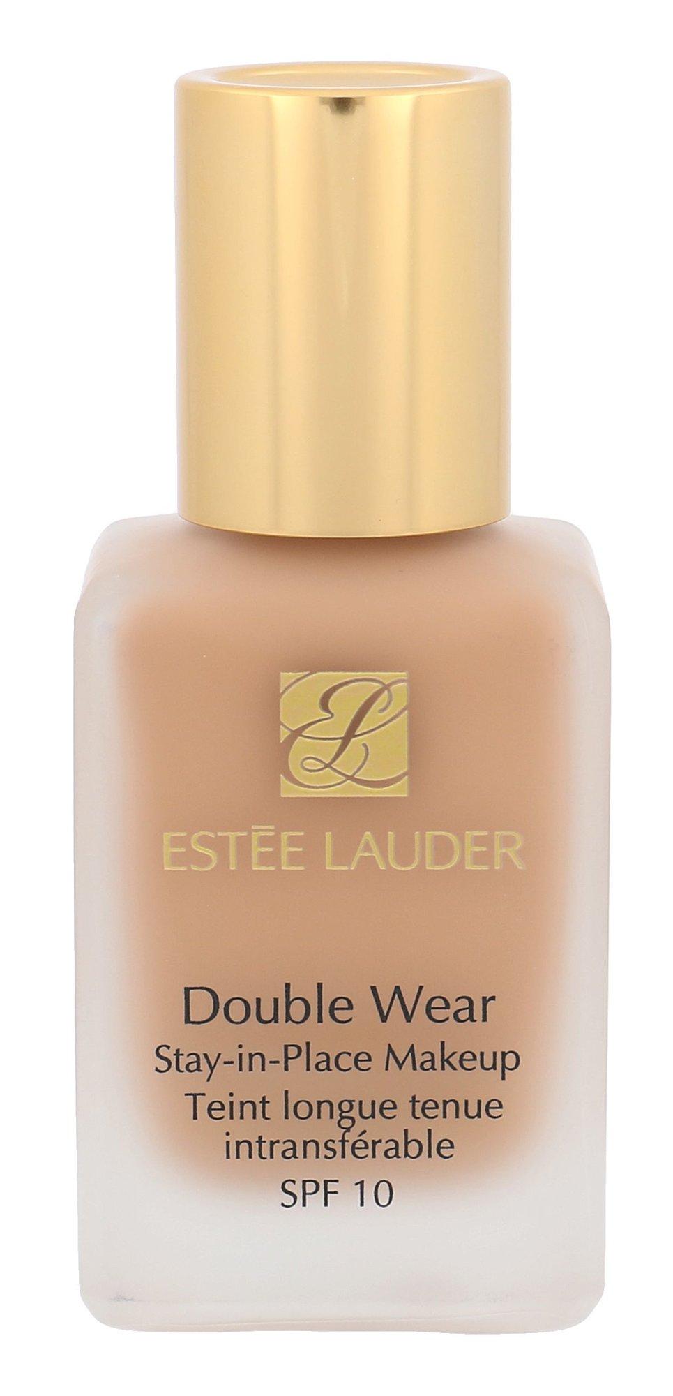 Estée Lauder Double Wear Cosmetic 30ml 2C2 Pale Almond