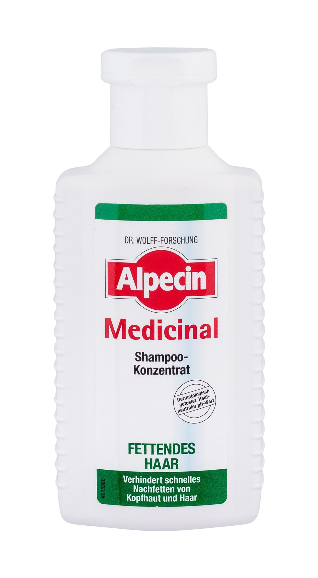 Alpecin Medicinal Cosmetic 200ml