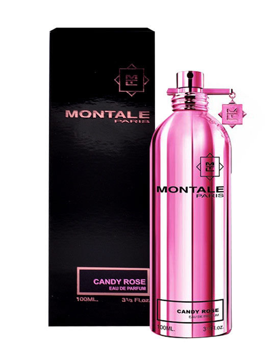 Montale Paris Candy Rose EDP 100ml