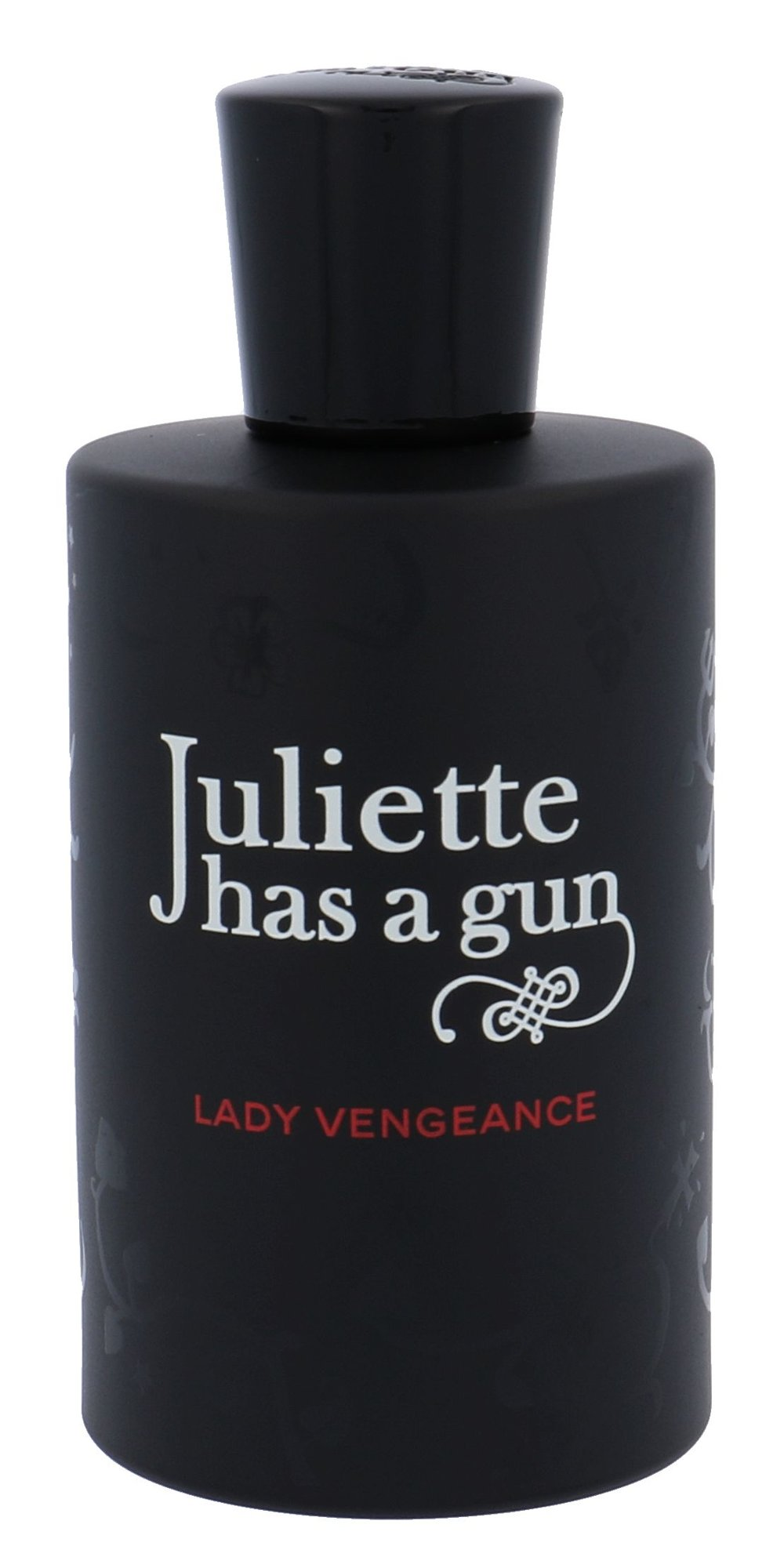 Juliette Has A Gun Lady Vengeance EDP 100ml