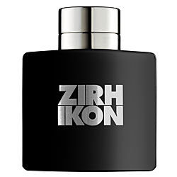 ZIRH Ikon EDT 75ml