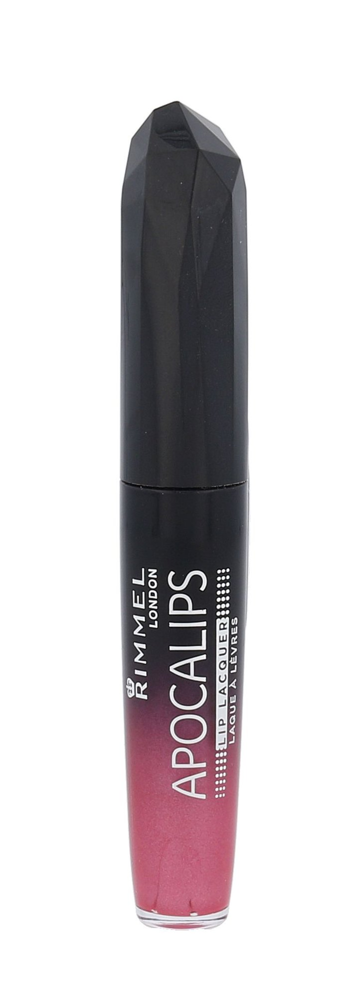 Rimmel London Apocalips Cosmetic 5,5ml 300 Out of This World