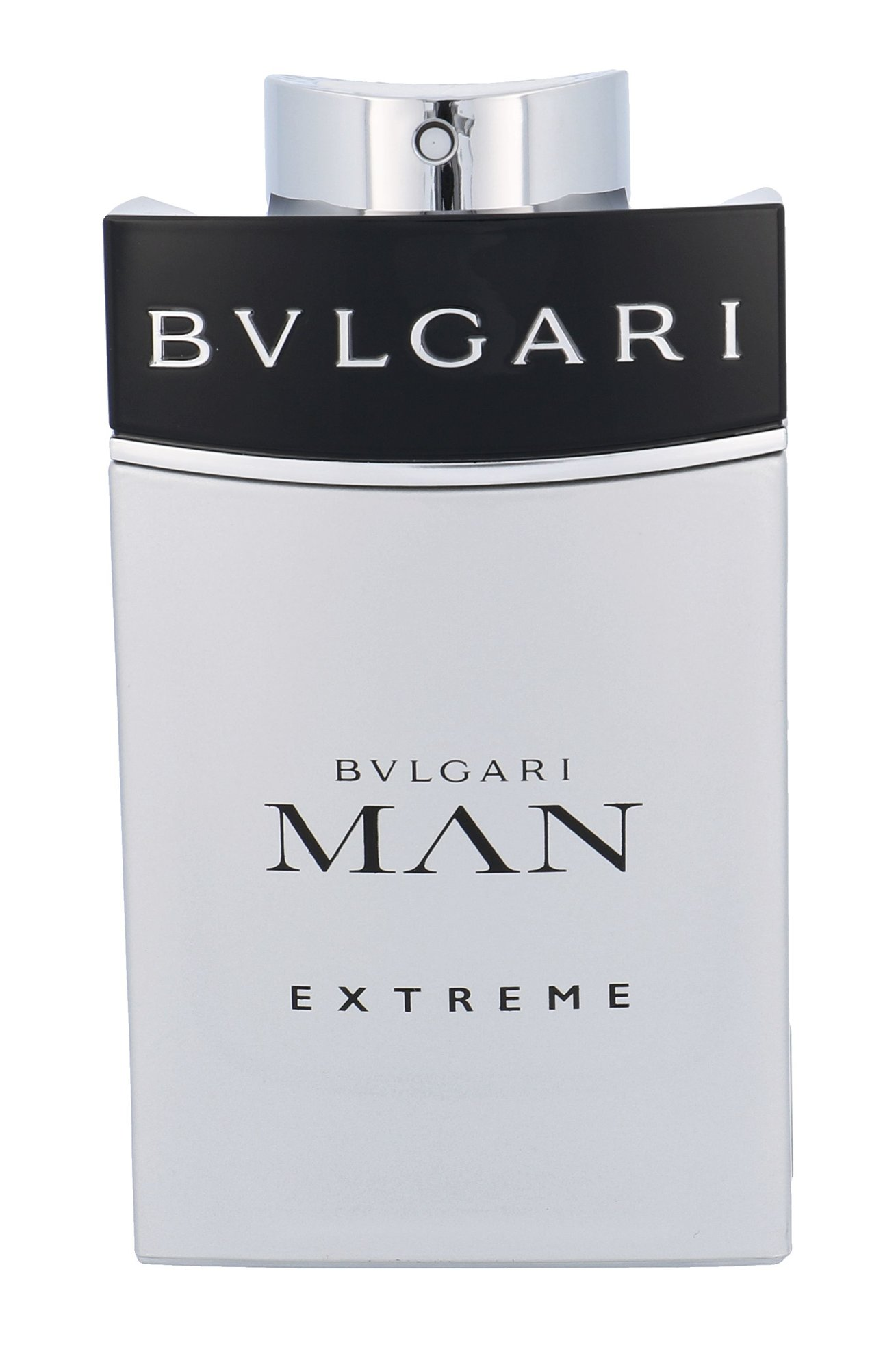 Bvlgari Bvlgari Man Extreme EDT 100ml