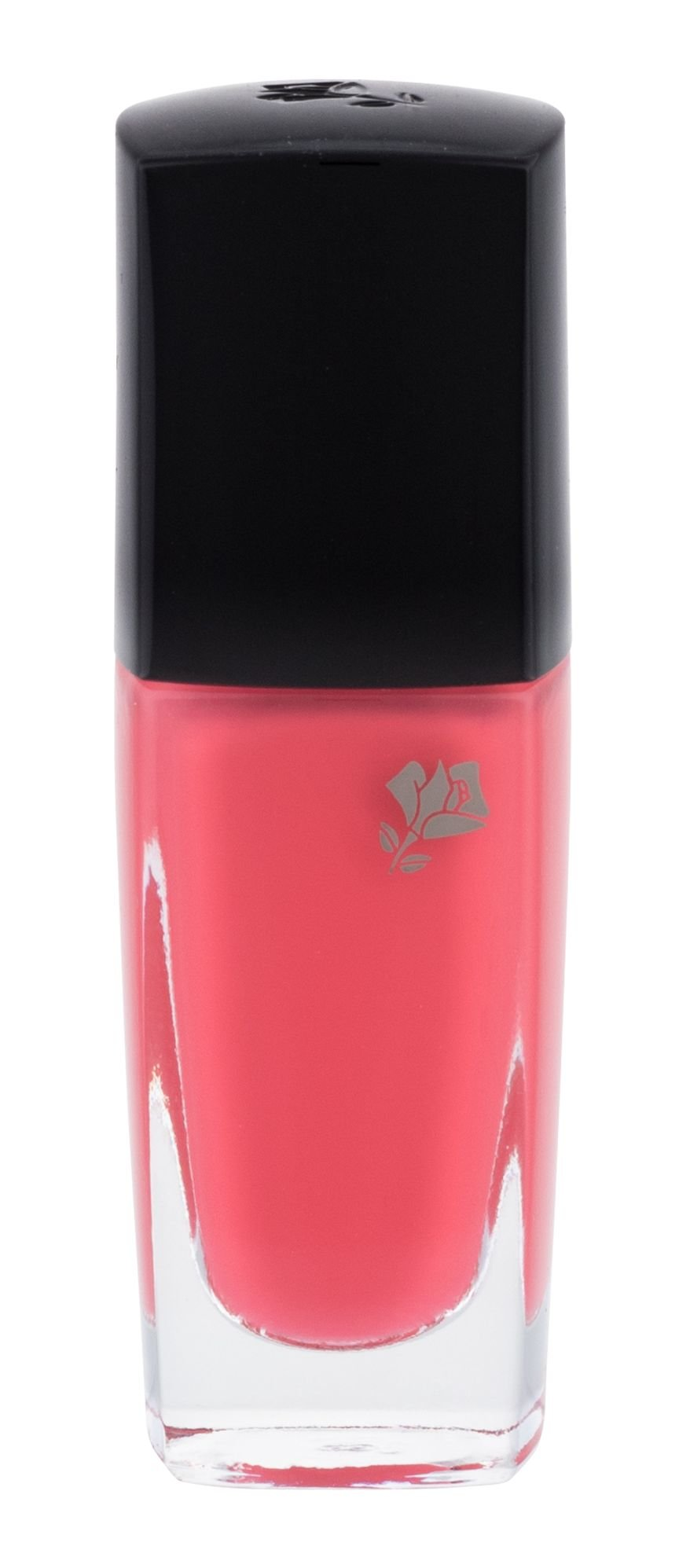 Lancôme Vernis In Love Cosmetic 6ml 362B