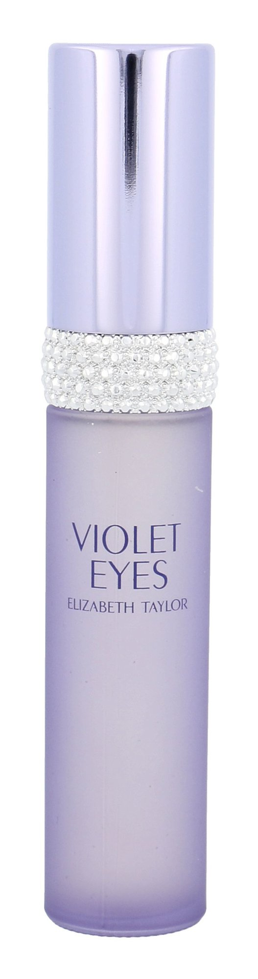 Elizabeth Taylor Violet Eyes EDP 15ml
