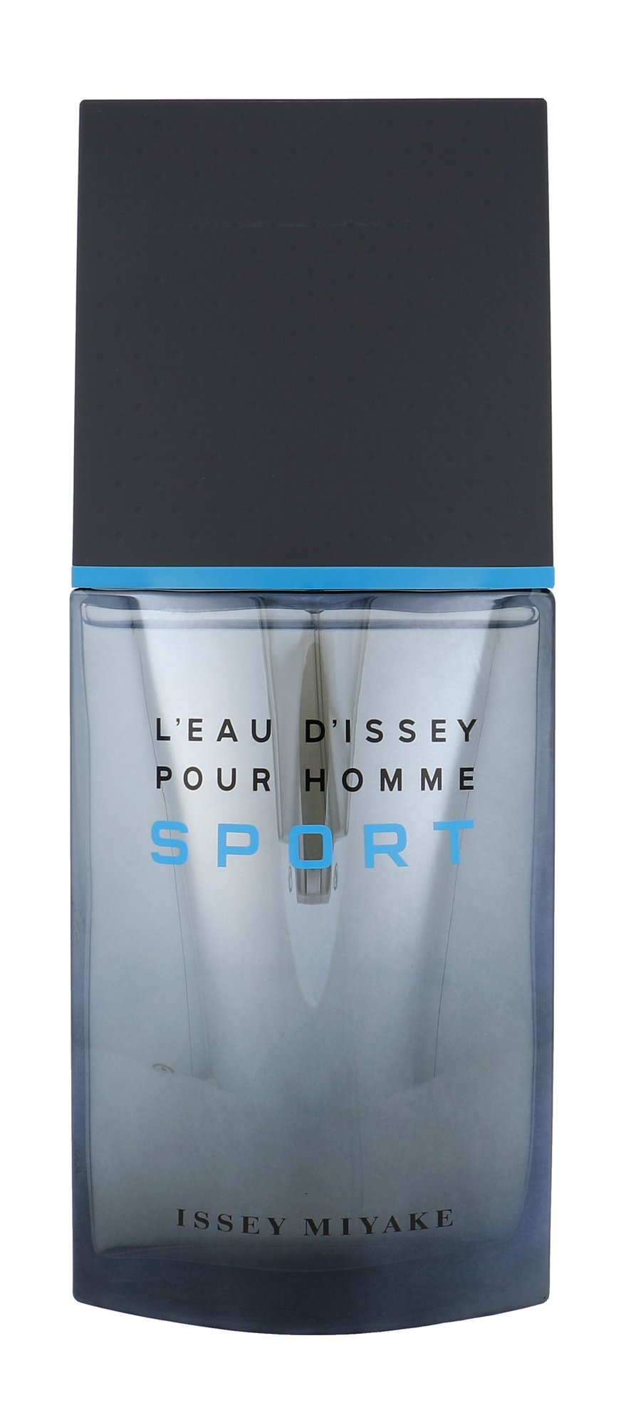 Issey Miyake L´Eau D´Issey Pour Homme EDT 200ml