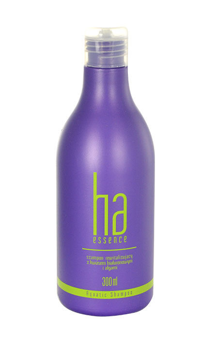 Stapiz Ha Essence Cosmetic 300ml