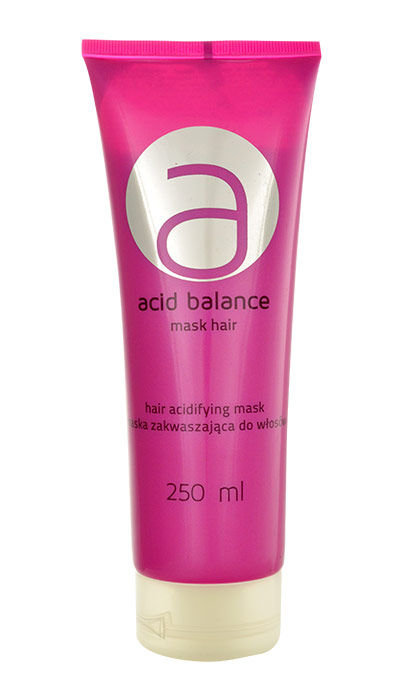 Stapiz Acid Balance Cosmetic 500ml