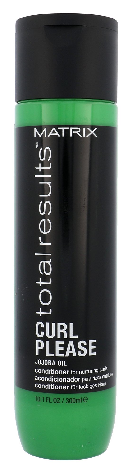 Matrix Total Results Curl Please Cosmetic 300ml