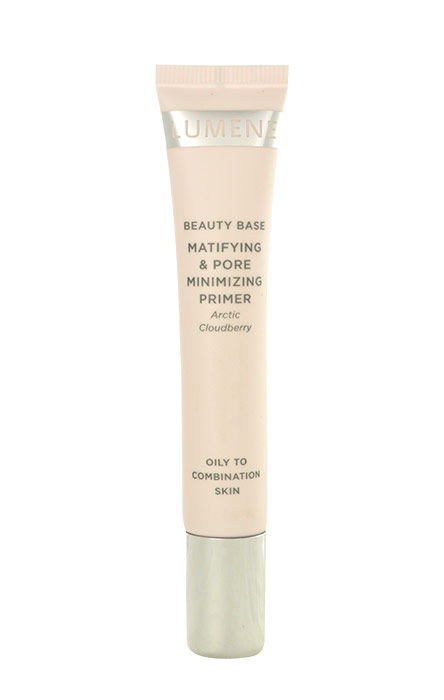 Lumene Beauty Base Cosmetic 20ml