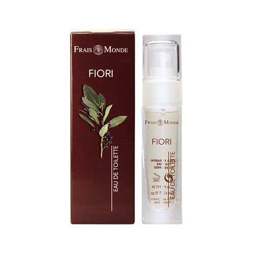 Frais Monde Flowers EDT 30ml