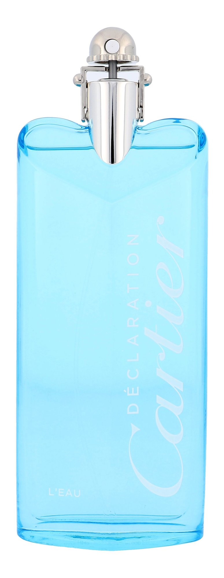 Cartier Declaration L´Eau EDT 100ml