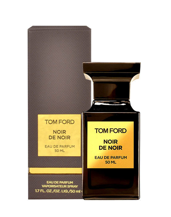 TOM FORD Noir de Noir EDP 250ml