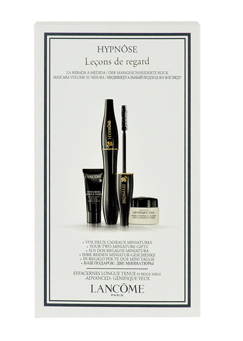 Lancôme Hypnose Cosmetic 6,2ml 01 The Tailor-Made Look