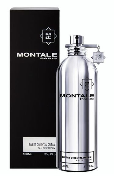 Montale Paris Sweet Oriental Dream EDP 20ml