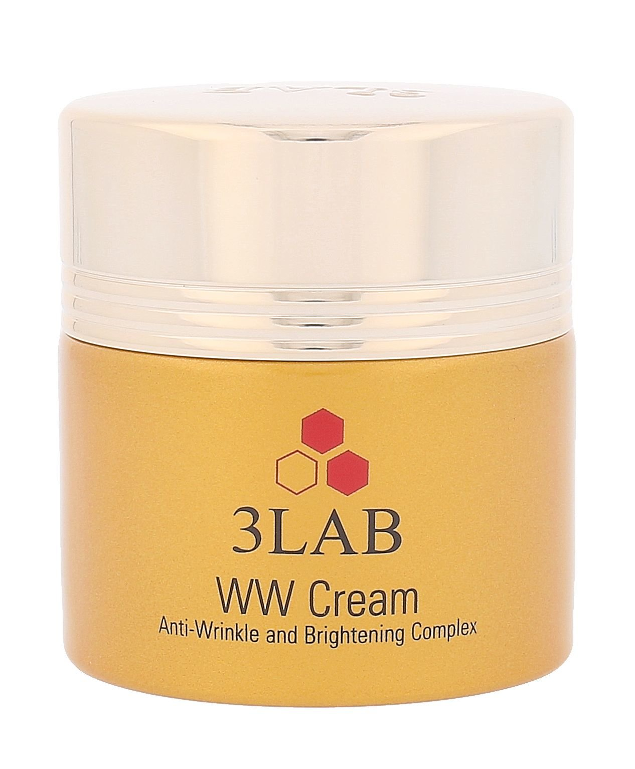 3LAB WW Cream Cosmetic 60ml