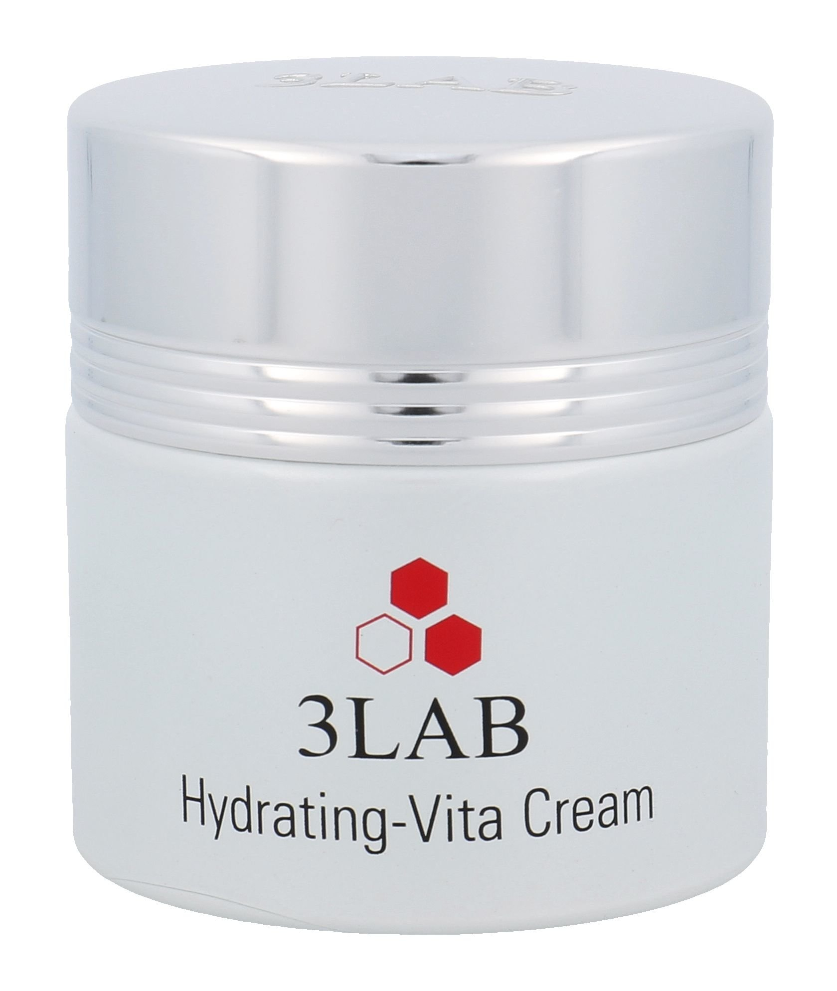 3LAB Hydrating-Vita Cream Cosmetic 60ml