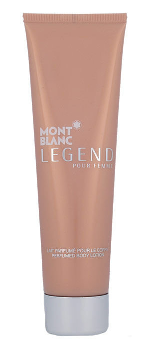 Mont Blanc Legend Body lotion 150ml